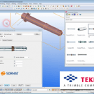 Tekla-screenshot-w-logo