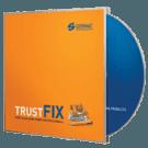 trustfix_cd