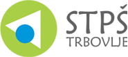 stps-trbovlje-logo
