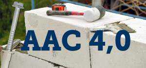 It is now easier to interpret permitted loads for aerated concrete