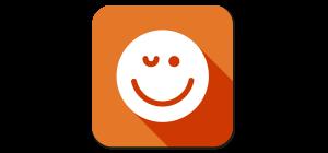 Sormat's customer satisfaction receives top marks!