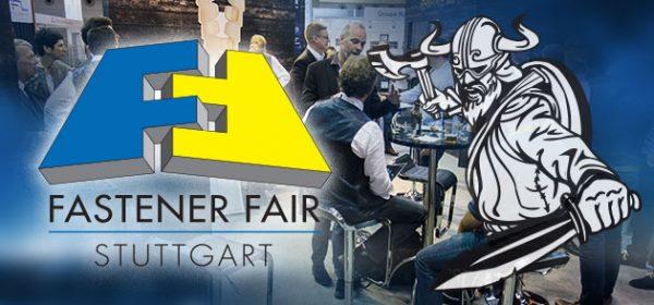 FastenerFair report