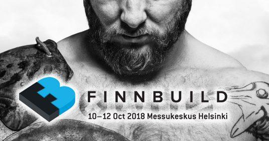 Sormat Finnbuild