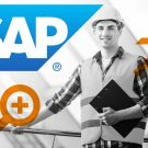 Sormat SAP